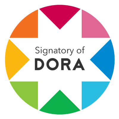 https://www.emeraldgrouppublishing.com/sites/default/files/2019-07/dora_logo.png