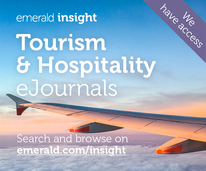 Emerald-Tourism-&-Hospitality-Management-Collection