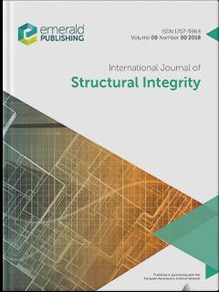 International Journal Of Web Information Systems Emerald Publishing