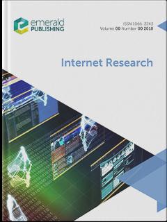 Cite internet research paper free essays by annie dillard