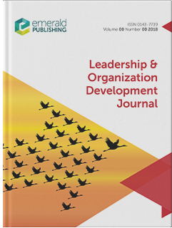 Buy leadership bibliography research paper on decision making models