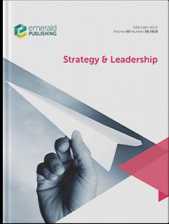 Buy leadership bibliography cv writing services in dubai