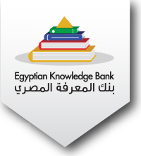 Egyptian Knowledge Bank