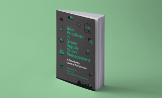 Best Practices Book Cover visual mockup