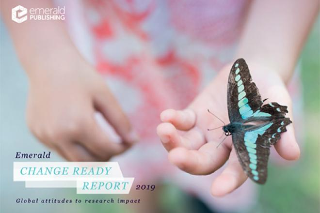 Change ready report